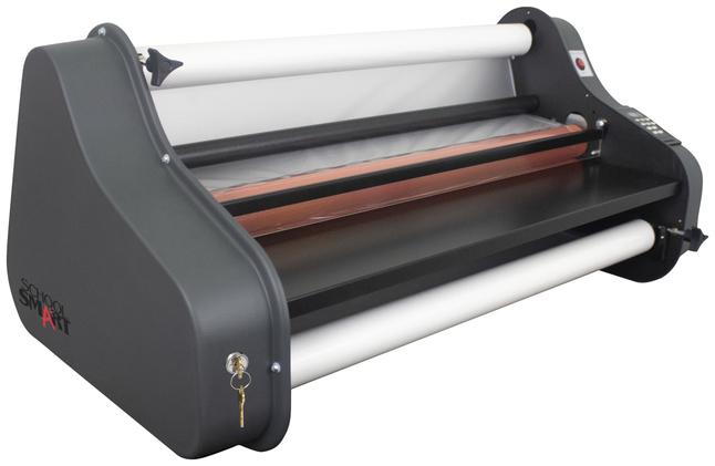 Roll Laminators, Item Number 2040842