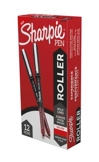 Rollerball Pens, Item Number 2040853