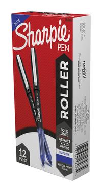 Rollerball Pens, Item Number 2040854