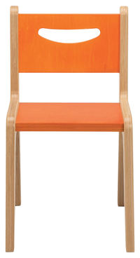 Wood Chairs, Item Number 2040924