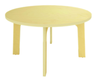 Wood Tables, Wood Table Sets, Item Number 2040914