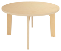 Wood Tables, Wood Table Sets, Item Number 2040916