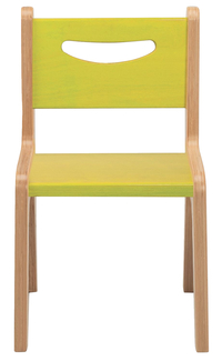 Wood Chairs, Item Number 2040918