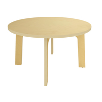 Wood Tables, Wood Table Sets, Item Number 2040926