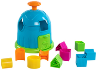 Manipulative Play Supplies, Item Number 2040961