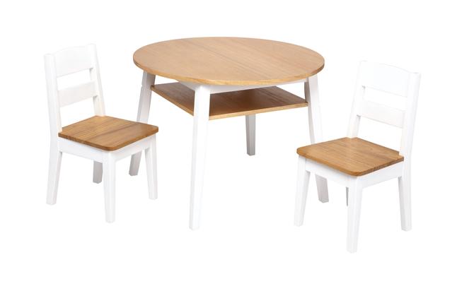 Wood Table Sets, Item Number 2040986