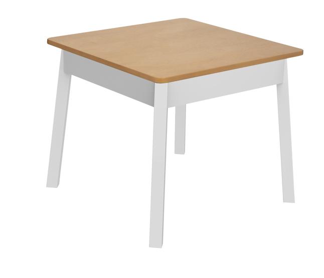 Wood Table Sets, Item Number 2040987