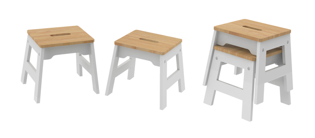 Stools, Item Number 2040991