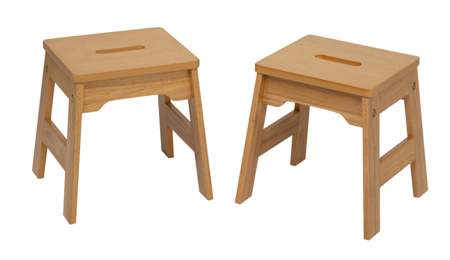 Stools, Item Number 2040994