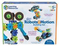 Building Toys, Item Number 2041003