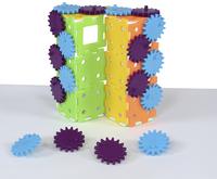 Building Toys, Item Number 2041017