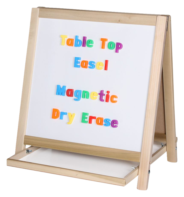 Literacy Easels Supplies, Item Number 2041027