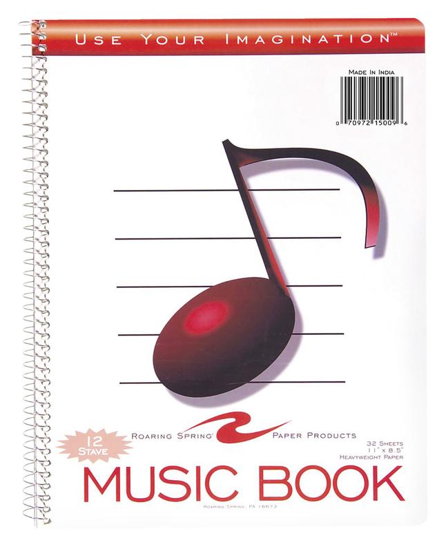 Wirebound Notebooks, Item Number 2041034