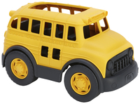 Manipulatives, Transportation, Item Number 2041042