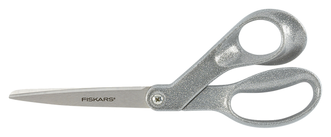Teacher and Adult Scissors, Item Number 2041047