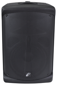 Image for Califone 10 in Wireless PA System from School Specialty