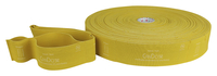 Image for CanDo Multi-GRIP Exerciser, 30 Yard Roll, XXX-Heavy, Gold from School Specialty