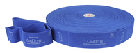 Image for CanDo Multi-GRIP Exerciser, 30 Yard Roll, Heavy, Blue from SSIB2BStore