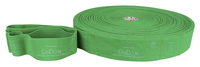 Image for CanDo Multi-GRIP Exerciser, 30 Yard Roll, Medium, Green from SSIB2BStore