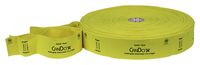 Image for CanDo Multi-GRIP Exerciser, 30 Yard Roll, X-Light, Yellow from School Specialty