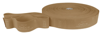 Image for CanDo Multi-GRIP Exerciser, 30 Yard Roll, XX-Light, Tan from SSIB2BStore
