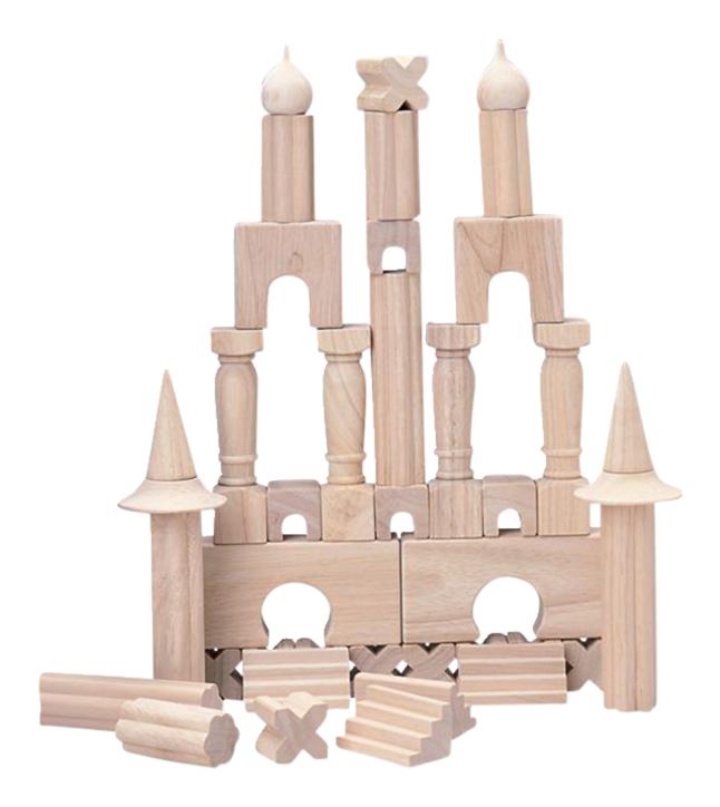 Building Blocks, Item Number 2041168