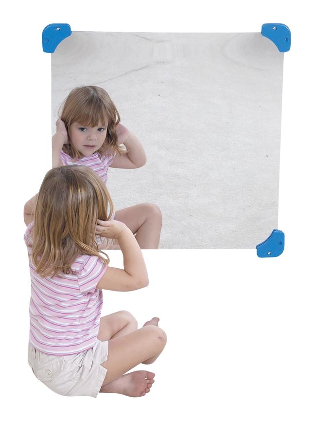 Mirrors, Item Number 2041169