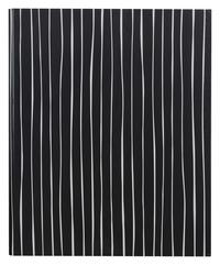 Wireless Notebooks, Item Number 2041195