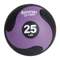 Weight Training Equipment, Item Number 2041211