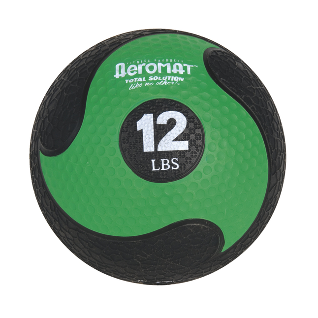 Weight Training Equipment, Item Number 2041215