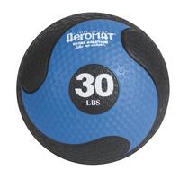 Weight Training Equipment, Item Number 2041216