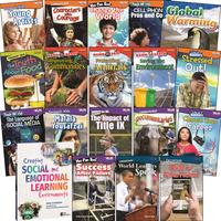 Activity Books, Item Number 2041269