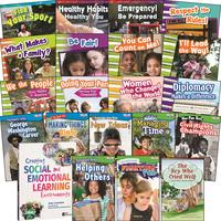 Activity Books, Item Number 2041272