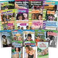 Activity Books, Item Number 2041273