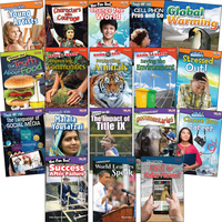 Activity Books, Item Number 2041274