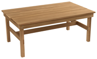 Wood Tables, Wood Table Sets, Item Number 2041377