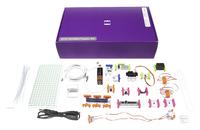 Image for Sphero LittleBits RVR Topper from SSIB2BStore