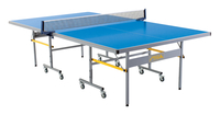 Table Tennis Equipment, Item Number 2041493