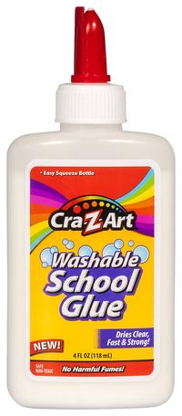 White Glue, Item Number 2041494