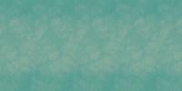 Fadeless Paper Rolls, Item Number 2041527