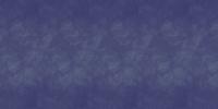 Fadeless Paper Rolls, Item Number 2041530
