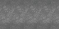 Fadeless Paper Rolls, Item Number 2041532