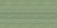 Fadeless Paper Rolls, Item Number 2041534