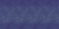 Fadeless Paper Rolls, Item Number 2041536