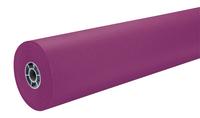 Kraft Paper Rolls, Item Number 2041537