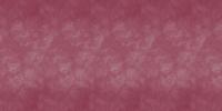 Fadeless Paper Rolls, Item Number 2041538