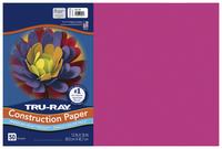 Sulphite Paper, Item Number 2041539