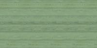 Fadeless Paper Rolls, Item Number 2041543