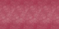 Fadeless Paper Rolls, Item Number 2041544