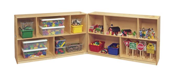 Hideaway Storage Supplies, Item Number 296057